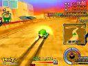 国傲丨0574丶-S2沙漠旋转工地-2分07秒52-棉花糖Z7—在线播放—优酷网,视频高清在线观看