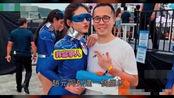 梁静茹赵元同正式签字离婚,男方发文驳斥出轨传闻:祝她未来快乐