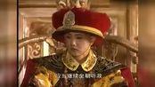 康熙王朝:索尼一出手,鳌拜都不是他的对手