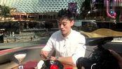 刘俊孝Dean的微博视频