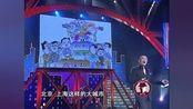 03壹周立波秀第五季第5期 词说2011百度侵