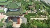 江西好游景点--南昌 滕王阁 江西旅游必到景点