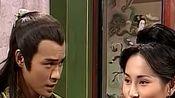 绝代双骄:女子把江玉郎带过来,竟然说让他做自己的皇后,江玉郎很开心