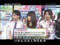 MusicStation-20110917KAT-TUN.木村KAELA