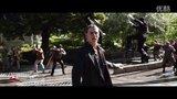 X战警:逆转未来(X-Men Days of Future Past)电影预告片