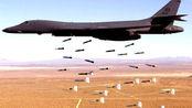 """690秒零伤亡结束战斗,美军给全世界""""上了一课"""",史上用时最短"""