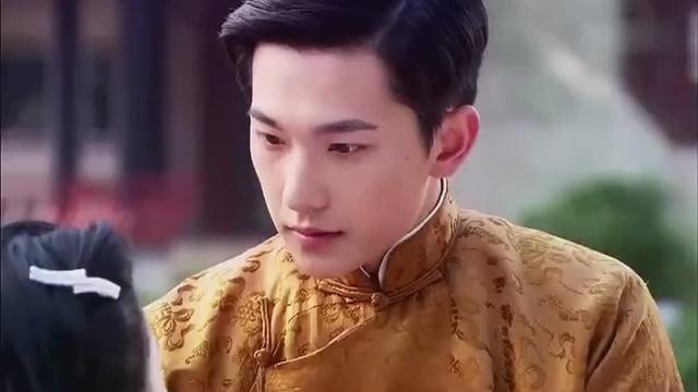 宋茜《茧镇奇缘》首演民国女侦探,搭档养眼俊男蒋劲夫、杨洋