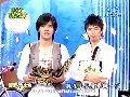 [罗志祥中文网www.showfans.cn] 娱乐百分百12-07-PART 1
