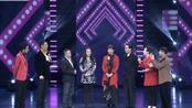 大戏看北京玖月奇迹被质疑节目作假,双脚 狂踹双排键!打脸质疑者