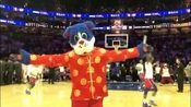 【大事件】NBA从业者纷纷用行动表达了自己的态度!我们爱的不是NBA!我们爱的是篮球!但我们更爱中国!!!