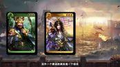 122期:掌控全局唐太宗,《英雄杀》李世民攻略