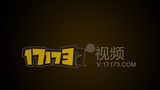 【组队痕迹】丶Home丨飞mp太空蜿蜒1分57秒59尖峰SR