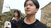 集梦会长直播录像2019-08-20 15时49分--16时58分 虎笑十二时辰