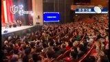 上海早晨-20140119-民乐搭配京剧 新春京剧晚会盛大开演