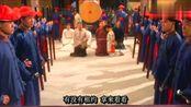 周星驰的《九品芝麻官》把林志颖黑的最惨的一次,看一次笑一次