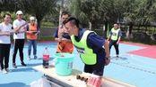 登沙河净水分公司2019年度工会活动视频