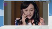 《美好生活》电视剧剧情介绍 张嘉译,李小冉,辛柏青_高清-国语高清-贱贱视频-薛梦雨搞笑视频