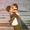 Roy Rak Hak Liam Tawan Ep 11.6[20140820]