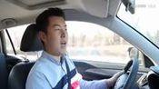 【微试车】新动力新表现!长安CS75 1
