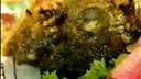 (川菜)东坡鱼