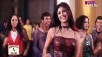 印度电影歌舞 Shaam Bhi Khoob Hai【希尔帕·谢蒂】