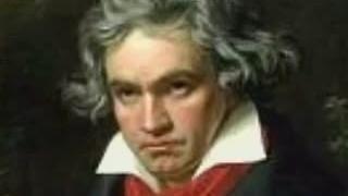 贝多芬经典钢琴曲《致爱丽丝》