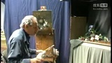 大师油画静物技法2