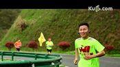 黄山徽州马拉松视频