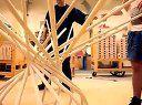 """瑞典产品设计师马库斯·约翰松的""""鸟巢""""椅子制作过程![job.0739i.com.cn].flv—在线播放—优酷网,视频高清在线观看"""