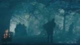 煲电影学英语—沉睡魔咒:好奇的小动物!