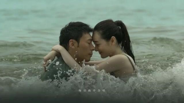 许志安最新单曲《新天地》,快来感受一下