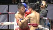 True4U Muay Thai 01.03.2019