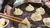 吃遍西安回民街,特色小吃涓子带你尝!