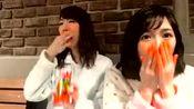 SHOWROOM Yuki