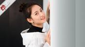 """演员新势力丨""""香蜜""""陈钰琪重现鎏英经典对白"""