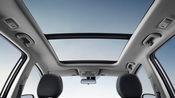 亲民又实用的SUV,轴距2661mm,比H6还漂亮,才售6.89万起