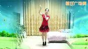 山东-蝴蝶恋人《一生为你感动》