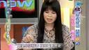 沈春华LIFESHOW-20110417