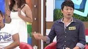 """《康熙来了》侯昌明狂吐槽潘若迪""""虐妻"""""""