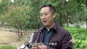 如何辨别阳澄湖大闸蟹的真假?