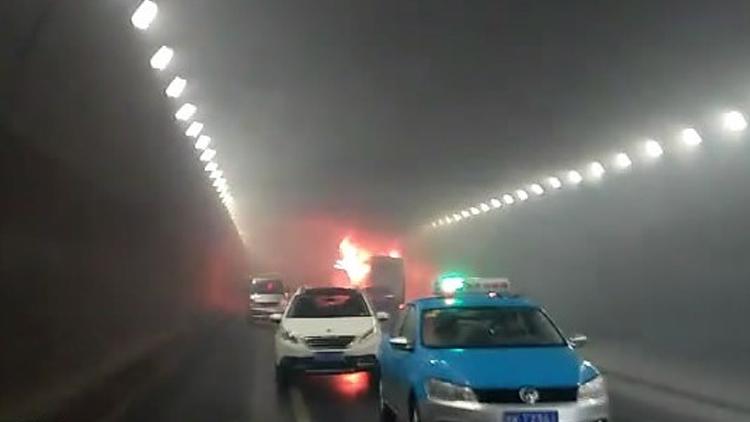 山东威海校车事故致中韩儿童遇难 外交部回应