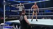 【WWE视频】 美国职业摔角 女子没内衣比赛wwe美国职业摔角 Top