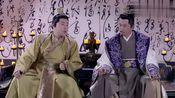独孤皇后:皇帝突然驾崩,结果心机男竟直接打起了太子的主意