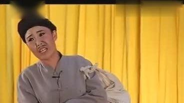 内蒙古,二人台《三旦旦巧遇一枝花》,非物质文化遗产