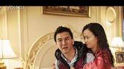 热点视频 何翯赵毅《私房钱》演夫妻 平凡生活探深层人性-曝光