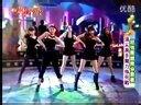 2013.03.07-麻辣天后宮_超強團體舞爭霸賽-Sun Lady