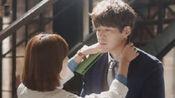 《第二个二十岁》第13集预告 崔元英力挽崔智友