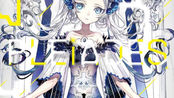 【Deemo自制】G2 5 Deemo自制比赛季军谱 Apsaras Hard Lv.11(10)