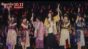 电影『最高の人生の見つけ方』本编影像(桃色幸运草演唱会live) 2019年10月11日上映