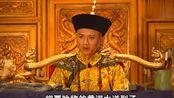 天下粮仓:皇帝要秤验黄河水,刘统勋却跪在殿外要献画